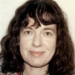 IngridKasper1