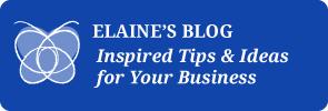 ElainesBlog