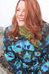 Elaine Wellman Business Growth & Mindset Mentor