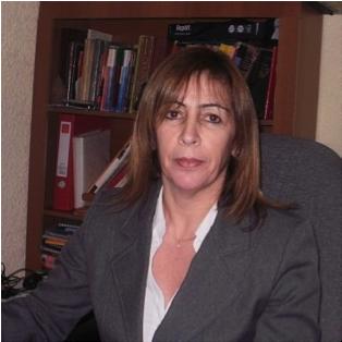 MARIA INEZ SILVA