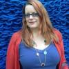 Elaine Wellman